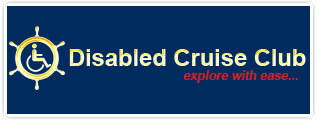 Disabled Cruise Club
