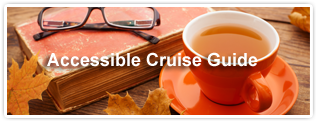Accessible Cruise Guide