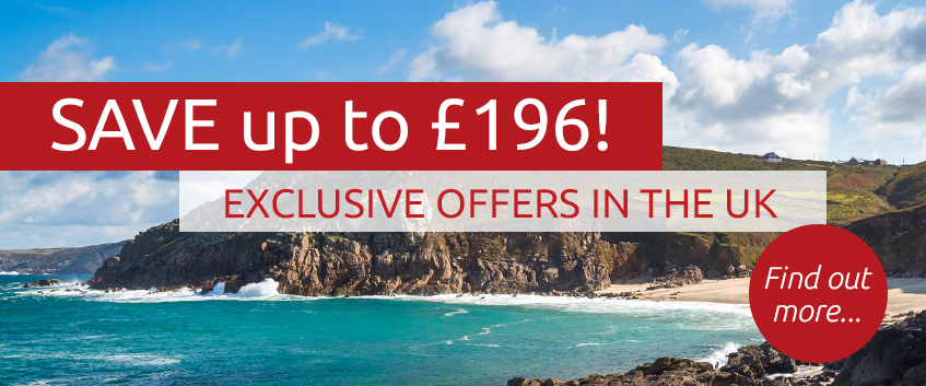 SAVE up to £149! Exclusive offers in the uk!