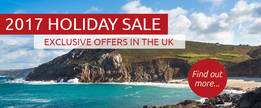 2017 Holiday Sale! Exclusive offers in the uk!