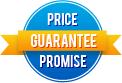 Garantie de promesse de prix