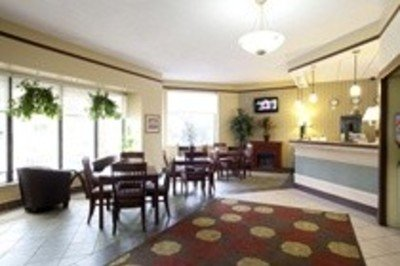 image 1 for Hotel Welcominns Ottawa in Ottowa