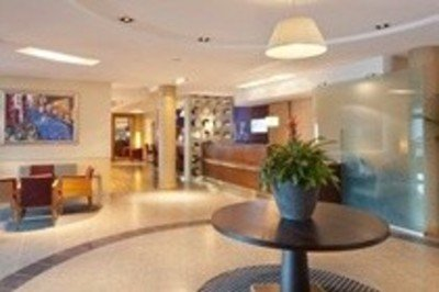 image 1 for Holiday Inn Express Southampton in Southampton