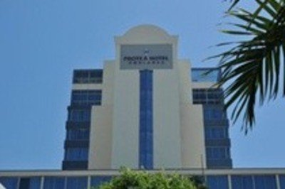 image 1 for Protea Hotel Umhlanga in Durban