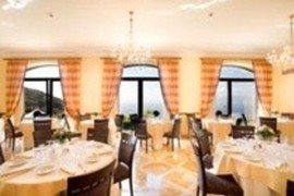 Grand Hotel Due Golfi in Italy