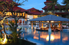 image 2 for Holiday Inn Resort Baruna Bali in Bali