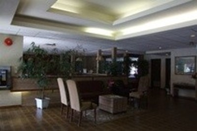 image 1 for Place Inn Kamloops (Formerly Days Inn) in Canada
