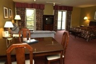 image 1 for Monterey Inn Resort& Conference Center in Ottowa