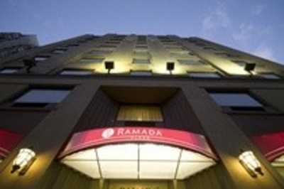 image 1 for Ramada Plaza in Toronto