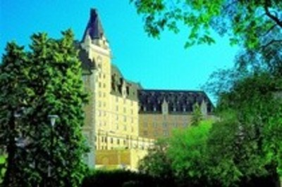 image 1 for Delta Bessborough Hotel in Canada