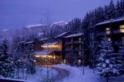 image 1 for Tantalus Resort Lodge in Whistler