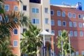 Express By Holiday Inn Alicante in Alicante