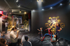 image 11 for Disney's Hotel New York - The Art of Marvel in Disneyland Paris