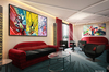 image 4 for Disney's Hotel New York - The Art of Marvel in Disneyland Paris