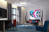 image 6 for Disney's Hotel New York - The Art of Marvel in Disneyland Paris
