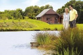 East Yorkshire Lakeland Lodges(formerly Westfield) - Willow in Yorkshire