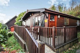 Seaview - Watermouth Lodges in Ilfracombe