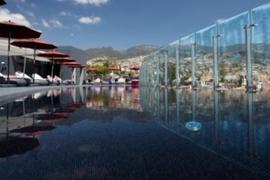 The Vine, A Divine Hotel in Funchal