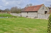 image 2 for Countryside Barn Conversion (pet friendly)