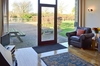 image 3 for Countryside Barn Conversion (pet friendly)