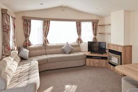 Chesil Vista Holiday Park - Rio WF in Weymouth