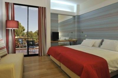 image 1 for Pestana Dom Joao II in Algarve
