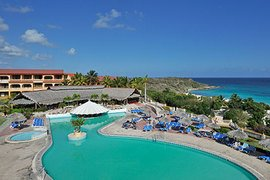 Sol Rio de Luna y Mares All Inclusive in Cuba