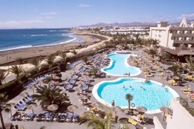 Sandy Beach Hotel 17517 In Matagorda Disabledholidays