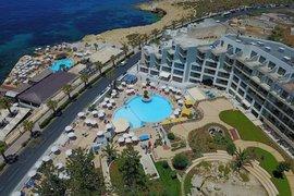 Dolmen Resort St Pauls Bay In