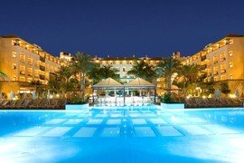 Costa Adeje Gran Hotel in Costa Adeje