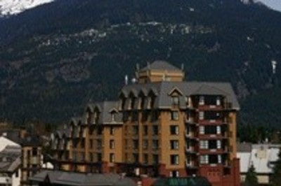 image 1 for Sundial Boutique Hotel in Whistler
