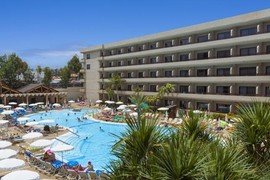Fanabe Costa Sur in Costa Adeje