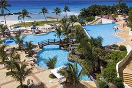 Hilton Barbados in Christchurch