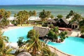 Brisas Guardalavaca All Inclusive in Cuba