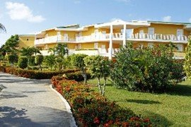 Tryp Cayo Coco All Inclusive in Cayo Coco