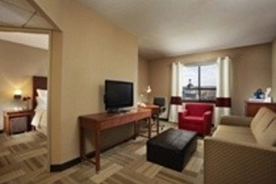 image 1 for Four Points By Sheraton Kingston in Canada