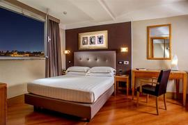 Best Western Hotel Spring House in Rome