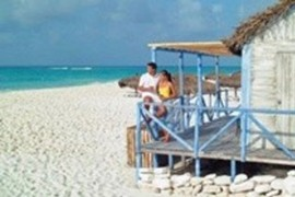 Sol Cayo Largo All Inclusive in Cuba