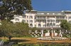image 5 for Mount Nelson Hotel in Cape Town