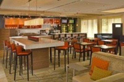 image 1 for Courtyard By Marriott Kingston in Canada