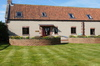 image 2 for Cholmley Cottage in Whitby