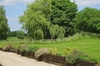 image 10 for Bridge Farm Holiday Cottages - Meadow View in Driffield