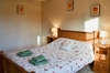 image 4 for Bridge Farm Holiday Cottages - Meadow View in Driffield