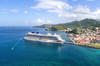 image 2 for P&O Caribbean Cruises in Caribbean