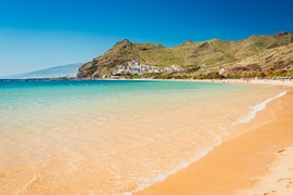 P&O Canary Island - Spain & Portugal Cruises in Canaries