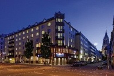 image 1 for Tryp München in Munich