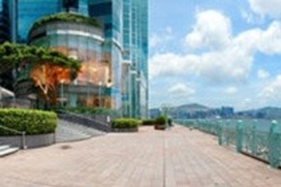 image 1 for Harbour Grand Kowloon in Kowloon