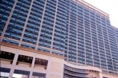 image 1 for Accessible three star hotel