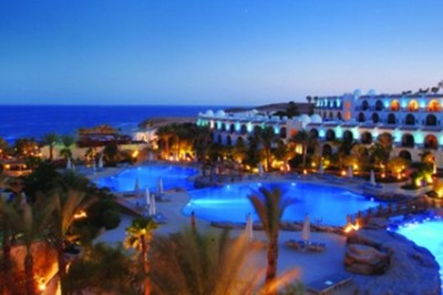image 1 for The Savoy in Sharm El Sheikh