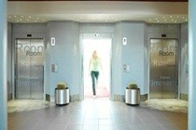 image 1 for Quality Airport Hotel Arlanda in Sweden